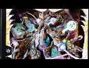 【ニコニコ動画】JK神星シャバダバドゥーを紙で立体化を解析してみた