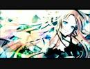 [歌ってみた]Chaining Intention(オレジナルPアレンジver.)...