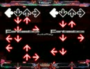 【DDRX3】DIFFICULT 高難易度まとめ【踊】8/8 thumbnail