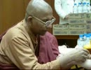 【ニコニコ動画】仏教を理解することの難しさを解析してみた