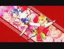 【KAITO・鏡音レン】いーあるふぁんくらぶ【しょたでカバー】 thumbnail