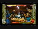 【480p】WiiUでWiiのゲームをするとこんな感じ part5【ドラクエモンバトV】