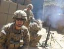 Call Me Maybe を米軍が戦場でやってみた thumbnail