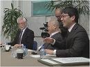 3/3【討論!】中国・韓国経済の実態[桜H25/2/16] thumbnail
