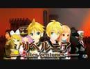 【第10回MMD杯本選】リベルニア-After Centuries- thumbnail