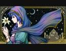【KAIKO】雅謌 -arabesque-【オリジナル】