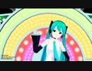 【第10回MMD杯本選】ゆめゆめ【Dance-PV】