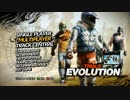 【訛り実況】 TRIALS EVOLUTION Vol:01