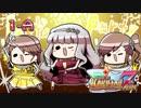 iM@S KAKU-tail Party 7th Festa - 1st night A