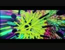 【第10回MMD杯本選】 Euphoria 【MMD-PV】