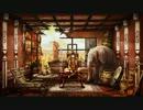 【ウォルピス社】九龍レトロを歌ってみました【提供】 thumbnail