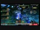 【480p】WiiUでWiiのゲームをするとこんな感じ part2-2【ゼノブレイド】