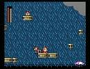 【実況】 「ロックマン9 野望の復活!!」をプレイ part3 thumbnail