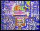 パソコンサンデー1988.3.13放送『C言語入門講座 X-Cコンパイラ特集』