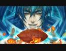 【KAITO V3】焼き芋売りもパワーアップし