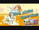 iM@S KAKU-tail Party 7th Festa - 3rd night Opening