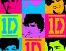 【One Direction】1D Collection !part.1【作業用BGM】 thumbnail
