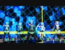 S10【MMD】Climax_Jump ~ミクさんズ~