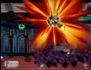 【ゆっくり実況プレイ】ペーパーマリオRPGをゆっくり縛りプレイ part71