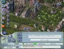 【実況】今月苦しいから都市経営で稼ごう Part33【SimCity4】