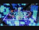 【ニコニコ動画】【第10回MMD杯本選】【ホメ春香誕生祭】七色のホメホメ動画【4周年】を解析してみた