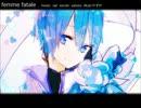 【KAITO V3】 Femme Fatale 【オリジナル
