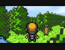 【実況】Pokemon3Dを楽しむ! part5【海外産金銀】