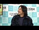 2013年2月8日ホリエモンの満漢全席【ゲスト】ひろゆき part2