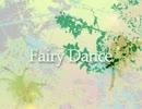 【ニコニコ動画】【NNI】Fairy Dance【オリジナル曲】を解析してみた