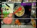 【ニコニコ動画】【ももえり】生パスタで料理(?)してみた【えっ!?の連続】を解析してみた