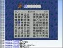 【実況】ミノルのライブアライブ part.13【配信】 thumbnail