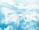 【NNI】new-SKY【オリジナル曲】