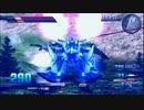 【EXVS】普段のくるくる回って近付く弾薬庫part2【絶叫プレイ】 thumbnail