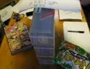 遊戯王で闇のゲームをしてみたZEXAL 番外編 絵心バトル その12の2 thumbnail