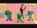 Minecraftでスイートマジック thumbnail