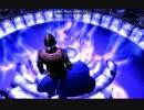 【Skyrim】ドーンガードの紳士 第6話【ゆっくり実況】