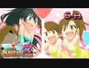 「iM@S KAKU-tail Party 7th Festa」 6th night A