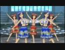 アイドルマスター2 The world is all one !! 春香千早春香千早春香