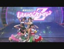 【ニコニコ動画】【ももクロ】行くぜっ!怪盗少女 Special LIVE Mix【紅白記念】を解析してみた
