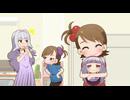 ぷちます!-プチ・アイドルマスター- 第42話「らあめんだいすき」 thumbnail