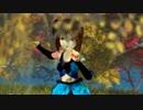 【ニコニコ動画】アイドルマスター2:SleepingBeauty  feat.雪歩を解析してみた