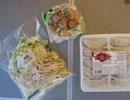 【ニコニコ動画】川原で餃子煮てきたよ!を解析してみた