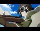 THE UNLIMITED 兵部京介 #08 「超能部隊 後編 -Generation ZERO PARTⅡ-」