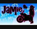 【ニコニコ動画】自分の曲歌ってみた「ジェミー」by Laineusを解析してみた