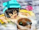 【アイマス×メタルマックス】鋼の豆タンク