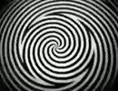 【ニコニコ動画】見える人には見える不思議な映像を解析してみた