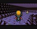 【実況】Pokemon3Dを楽しむ! part7【海外産金銀】