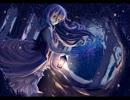 【ニコニコ動画】【初音ミク】眠れる森【オリジナル】を解析してみた
