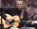 【トミエマ】Tommy Emmanuel - Guitar Boogie