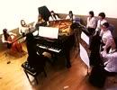 【プロの本気】オーケストラで『千本桜』演奏してみた【生演奏】